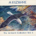 Ambient Collection Vol 6