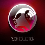 Rush Collection One