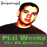 The BR Archives