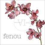Fenou 06