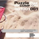 Puzzle Comp 001