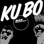 KU BO - Turnerment (Front Cover)