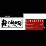 Geometria EP