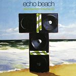 Echo Beach Discollection 2
