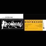 Beathazard EP