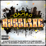 DJ Cameo Presents Bassline Vol 1 (bonus track)