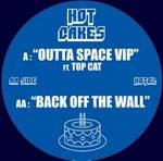 Outta Space VIP
