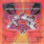 Israels Psychedelic Trance