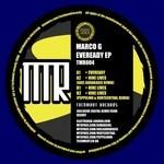 Eveready EP