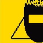 Werk One EP