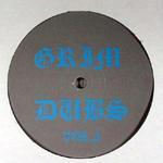 Grim Dub Vol 3