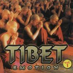 Tibet Emotion, Vol 1