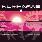 Kumharas Ibiza Vol 6