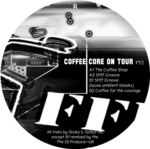 Coffee Core On Tour (Part 2)