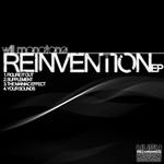 Reinvention EP