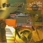 Sly & Robbie & The Taxi Gang Anniversary