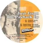 The Payback EP