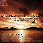 Distant Closeness (remixes)