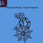 Stories Of Seaman