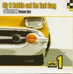 Sly & Robbie & The Taxi Gang Collection Volume One