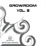 Growroom Vol 2
