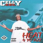 Heat 4 Yo Azz (Explicit)