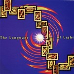 VARIOUS - Language Of Light (Part 1) (Front Cover)