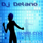 Marilena EP