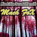 AXion FriXion