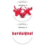 Hardsignal 003