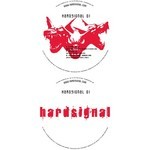 Hardsignal 001