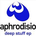 Deep Stuff EP