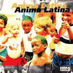Anima Latina