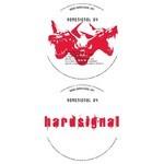 Hardsignal 004