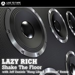 Shake The Floor