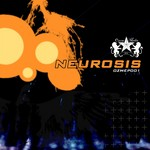 Neurosis EP