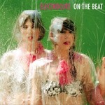 On The Beat EP