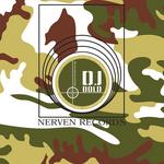 Shattered Nerves EP