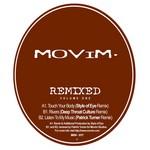 Movim Remixed