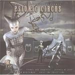 Psionic Circus