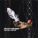 VARIOUS - Miditation (Front Cover)