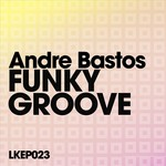 Funky Groove EP