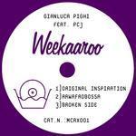 Weekaroo