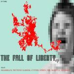 The Fall Of Liberty EP