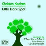 Little Dark Spot