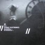 Sterac Electronics: Keep On Running