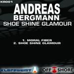 Shoe Shine Glamour