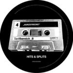 Hits & Splits EP