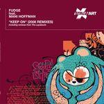 Keep On (2008 Remixes)