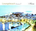 Loungebeach Session 1 - Ibiza